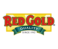 Red Gold Quality